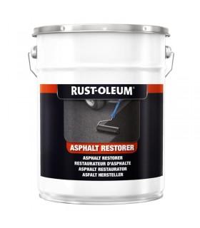 Rust-Oleum Epoxyshield Garage Kit