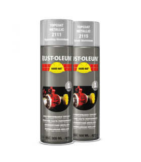 Rust-Oleum Flexible Epoxy B95