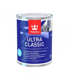 Ronseal Waterbased Quick Prime