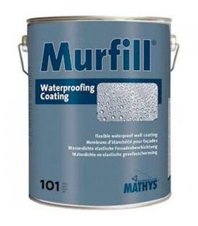 Interior Multipurpose Filler