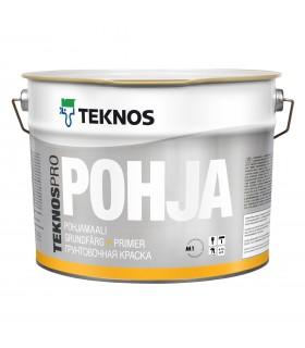 High Density Foam Refill
