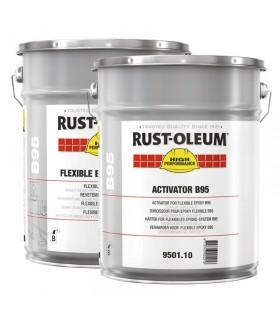 Rust-Oleum Treadsafe