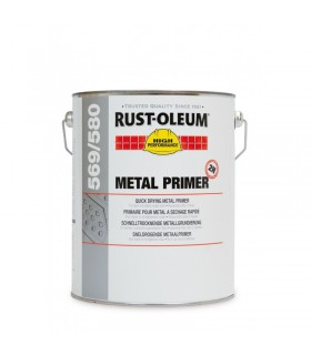 Rust-Oleum Mathys Pegakote Epoxy Floor Paint