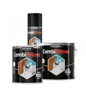 Ronseal Quick Cure Waterbased Floor Finish