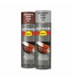 Rust-Oleum Hard Hat Anti-Corrosion Primer 2169/2182 Aerosol