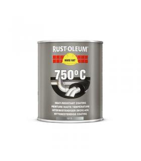 Epoxy Rust Primer 9169