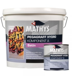 Rust-Oleum Damp Proof Rust Primer 769