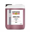 Rust-Oleum Surfa Etch Solution 108