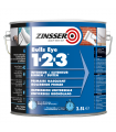 Zinsser Bulls Eye 1-2-3