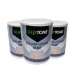 Glixtone Squash Court Paint
