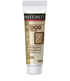 Rust-Oleum Secco Super - Clear Water Repellent
