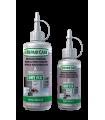 Repair Care Dry Fix Uni Primer