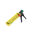 Repair Care Easy-Q Lightweight Dosing Gun for Two Component Dry Flex Systems