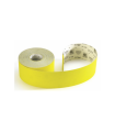 Indasa Yellowline 115mm Aluminium Oxide Abrasive Roll