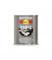 Rust-Oleum Heat Resistant Paint Up to 750°C