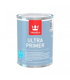 Zinsser Perma-White Interior Paint