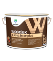 Teknos Woodex Aqua Base Plus Preservative Primer
