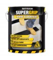 Rust-Oleum Supergrip 7100NS Non-Slip Floor Coating