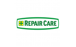 Repair Care International