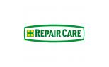 Repair Care International